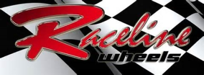 Allied Wheel (Raceline Wheels)